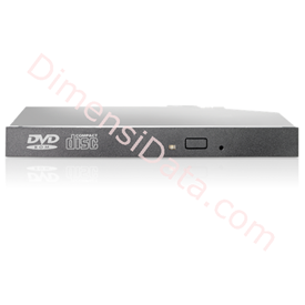 Jual HP Server ODD [481041-B21]